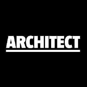 Architect blog bimK