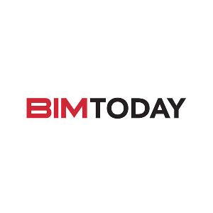 BIMTODAY blog bimK