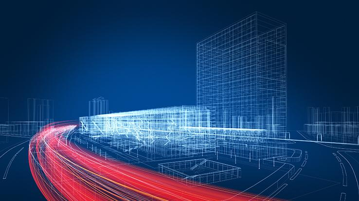 From BIM to CIM: why building and city information modelling are essential to the development of Smart Cities blog bimK 0