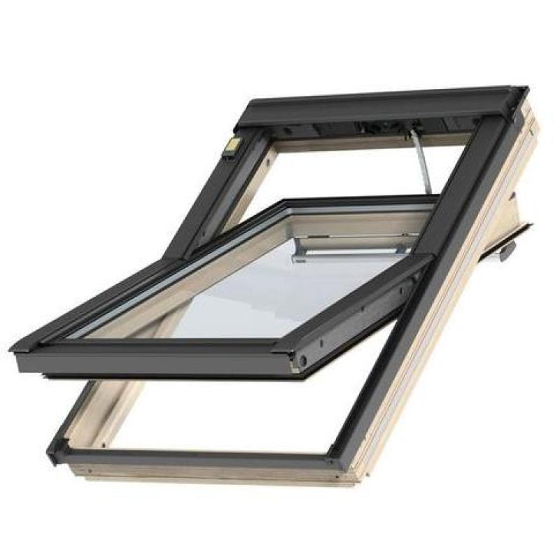 velux gfl 4 dimension request your samples with velux gfl 4 dimension cheap velux with velux. Black Bedroom Furniture Sets. Home Design Ideas