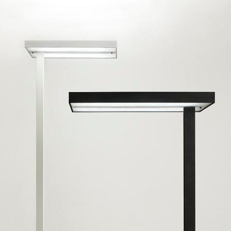 LEIRA Table Lamp 130-811I-4055TI, S Halla bimK 1