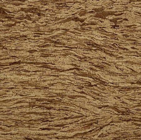 Cork Selection Natural - Tanzanite SerieC_Tanzanite_GDF30x30 JPS Cork bimK 0