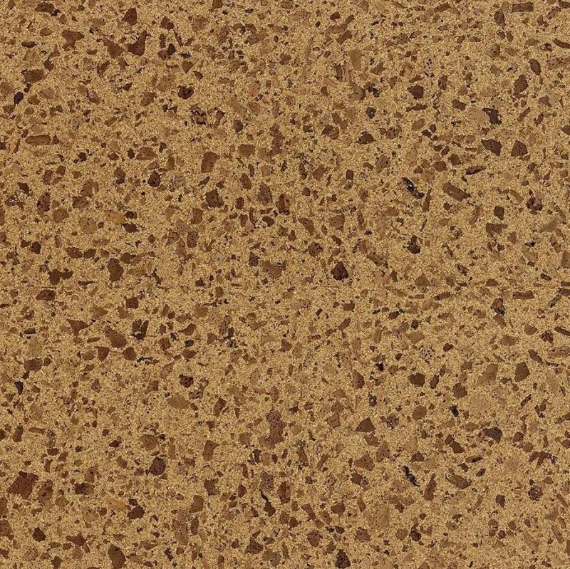 Cork Selection Natural - Titanite SerieC_Titanite_GDF30x30 JPS Cork bimK 0