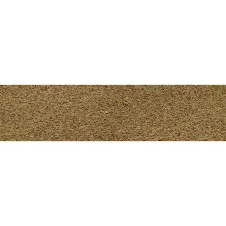 Cork Selection Natural - Bloodstone SerieC_Bloodstone_FF60x45 JPS Cork bimK 0