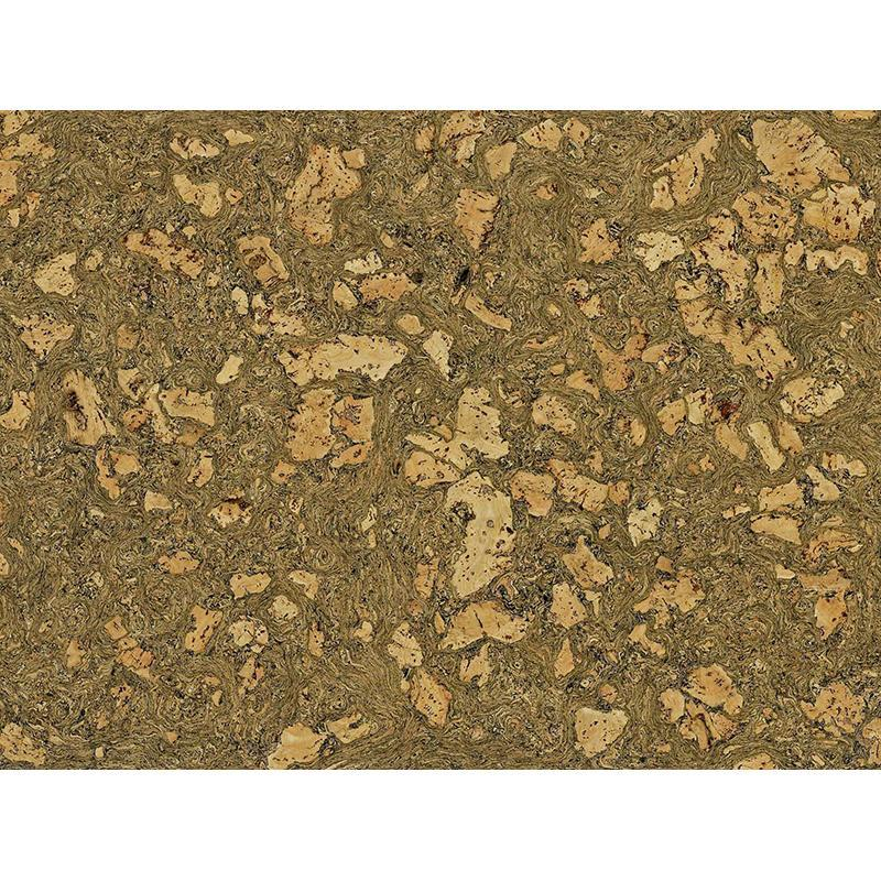Cork Selection Natural - Topaz SerieC_Topaz_GDF60x45 JPS Cork bimK 0