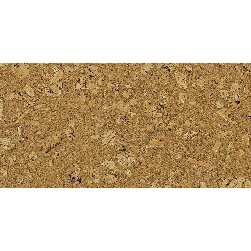 Cork Selection Natural - Ruby SerieC_Ruby_GDF60x30 JPS Cork bimK 0