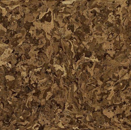 Cork Selection Natural - Jade SerieC_Jade_GDF30x30 JPS Cork bimK 0