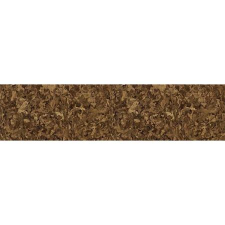 Cork Selection Natural - Jade SerieC_Jade_FF60x45 JPS Cork bimK 0