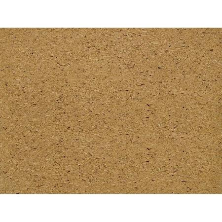 Cork Selection Natural - Serpentine SerieC_Serpentine_GDF60x45 JPS Cork bimK 0