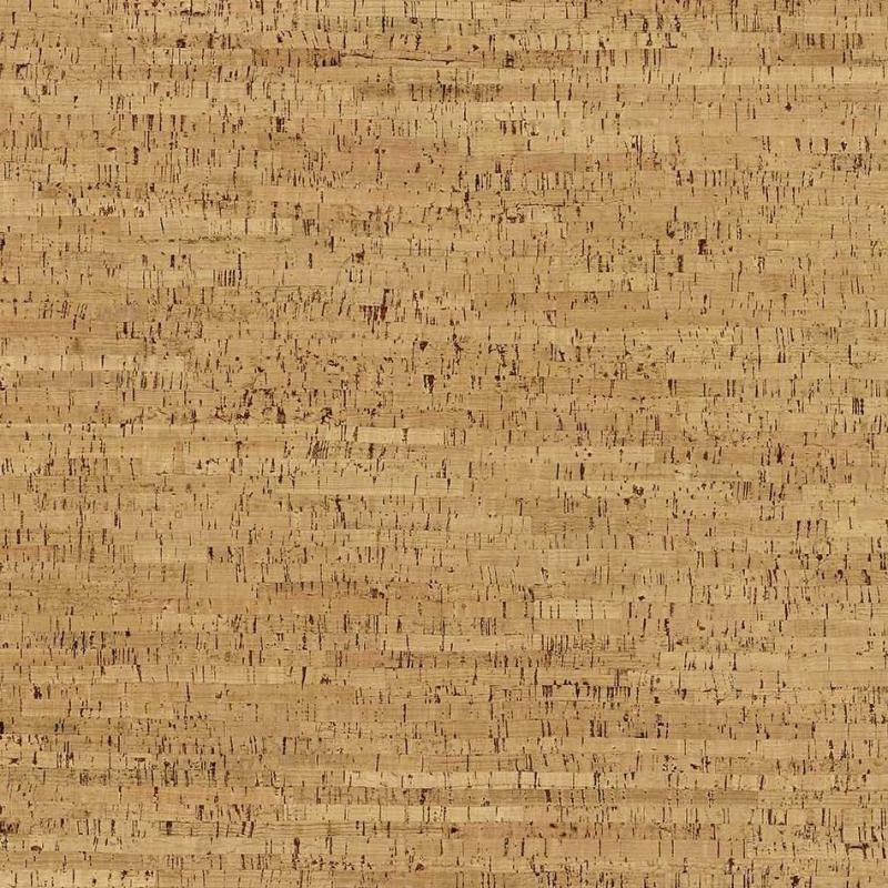 Cork Selection Natural - Quartz SerieC_Quartz_GDF30x30 JPS Cork bimK 0