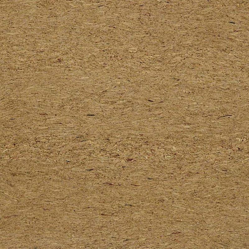 Cork Selection Natural - Beryl SerieC_Beryl_GDF30x30 JPS Cork bimK 0