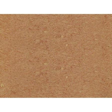 Cork Selection Natural - Obsidian SerieC_Obsidian_GDF60x45 JPS Cork bimK 0