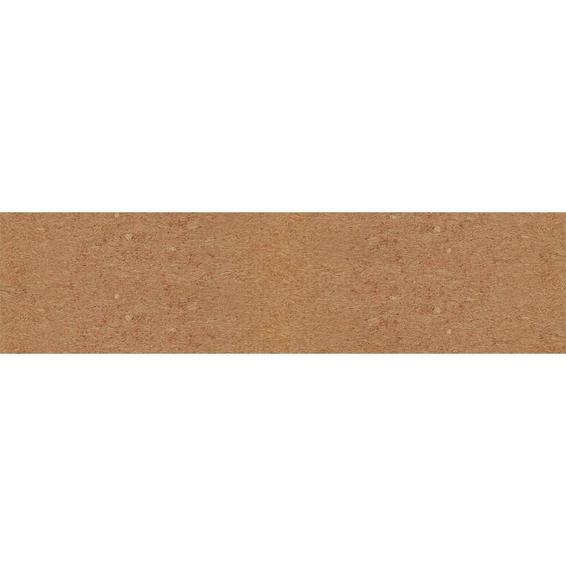 Cork Selection Natural - Obsidian SerieC_Obsidian_FF60x45 JPS Cork bimK 0