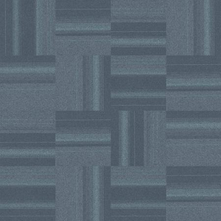 Tessera Create E 2 Celadon 2812 Forbo Bimk 0