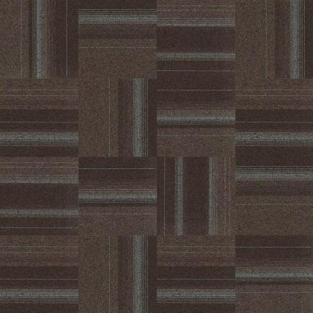 Tessera Create E 2 Burnet 2808 Forbo Bimk 0