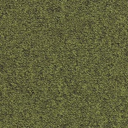 Tessera Create Space 1 Peridot 1805 Forbo bimK 0