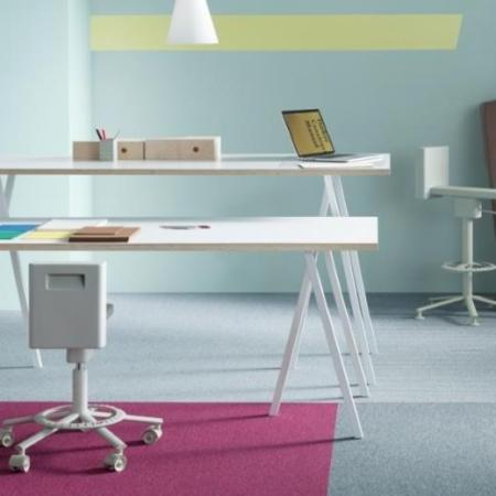 Tessera Outline Soda 3102 Forbo bimK 1