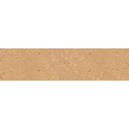 Cork Selection Colored - Ruby Cream SerieC_Ruby Cream_FF60x45 JPS Cork bimK 0