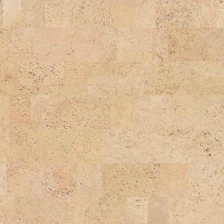 Cork Selection Colored - Opal Pearl SerieC_OpalPearl_GDF30x30 JPS Cork bimK 0