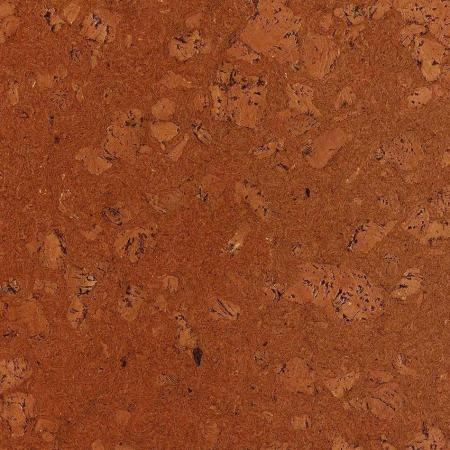 2b420b6c0a19 Cork Selection Colored - Ruby Brown SerieC RubyBrown GDF30x30 JPS Cork bimK  0