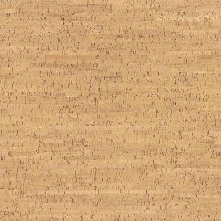 Cork Selection Colored - Quartz Cream SerieC_QuartzCream_GDF30x30 JPS Cork bimK 0