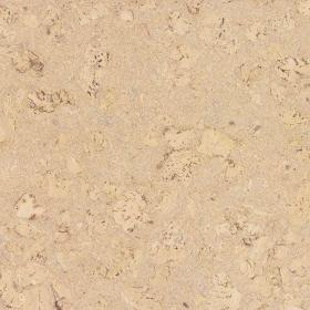 764bb031b608 Cork Selection Colored - Ruby Pearl Glued Cork Floor 300 x 300 x 6 bimK