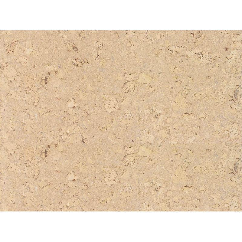 Cork Selection Colored - Ruby Pearl SerieC_RubyPearl_GDF60x45 JPS Cork bimK 0