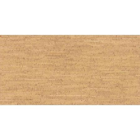 Cork Selection Colored - Quartz Cream SerieC_QuartzCream_GDF60x30 JPS Cork bimK 0