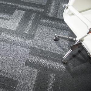 Tessera Create Space 2 forbo-flooring-systems bimK