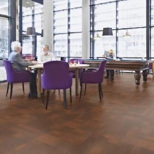 Tessera Mix forbo-flooring-systems bimK