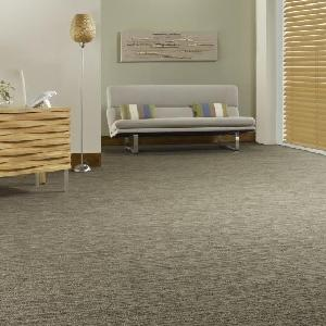 Tessera Arran forbo-flooring-systems bimK