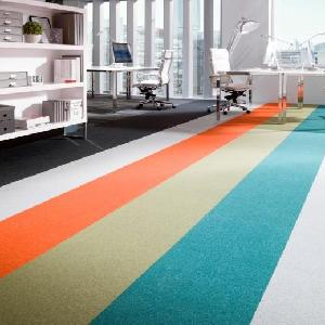 Tessera Create Space 1 forbo-flooring-systems bimK