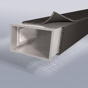 AF/Armaflex Class O Self-Adhesive Sheets armacell bimK